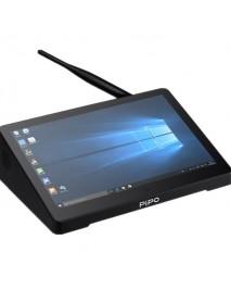 Original Box PIPO X8 Pro 32GB Intel Cherry Trail Z8350 Quad Core 7 Inch Dual OS TV Box Tablet