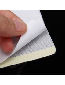 10Pcs Magnetic Abdominal Body Wonder Slimming Patch Navel Sticker Fat Burner Anti-Obesity