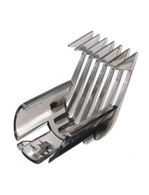 Combing Comb  Trimmer Hair Clipper