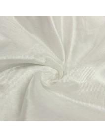50x39 inch High Density Ultra Thin Fiber Glass Fabric Reinforcements Fiber Glass Cloth