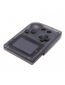Built-in 548 Games Retro Game Console 32 Bit Portable Mini GBA Handheld Game Players