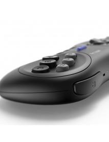 8bitdo M30 2.4G Wireless Mega Gamepad Game Controller for Nintendo Switch for Windows PC