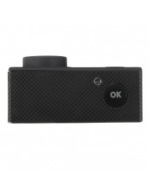 H16R 4K WIFI Remote Action Camera 1080P Mini Ultra HD Sports DV Waterproof
