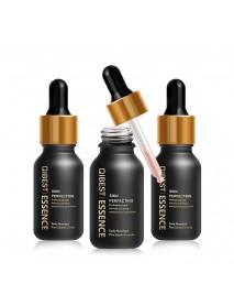 24K Moisturizing Lip Face Essence Gold Foil Essence Nutritious Oil Skin Care