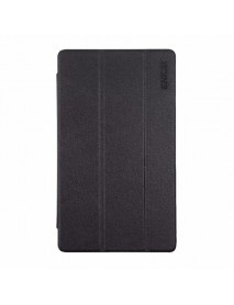 ENKAY PU Leather Case Cover For Huawei Honor 2 Tablet