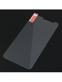 0.26mm Anti-Explosion Tempered Glass Screen Protector For Huawei G7 Plus