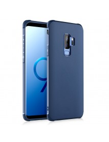 Bakeey Air Cushion Corners Soft TPU Protective Case For Samsung Galaxy S9 Plus