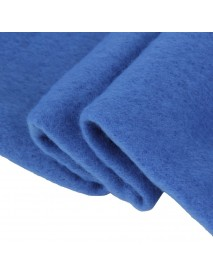 180cm Soft Fleece Wearable Blankets with Sleeves Cozy Wrap Warm Throw Travel Plush Fabric
