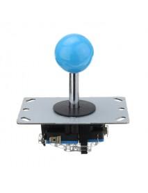 Arcade DIY Kits Parts USB Encoder For PC Joystick With 20Pcs Buttons