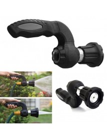 Mighty Blaster Hose Nozzle Lawn Garden Super Powerful Home Original Car Washing for Gardening