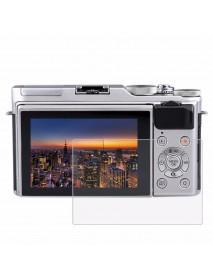 PULUZ PU5517 Camera Glass Screen Protector for DSLR FUJIFILM X-A3