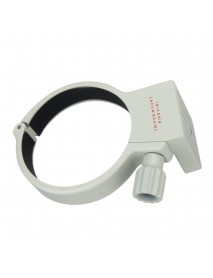 66mm Metal Tripod Mount Collar Ring A(W) For Canon EF 70-200mm f/4L IS USM