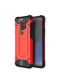 Bakeey Armor Shockproof Hybrid PC & TPU Case For Samsung Galaxy S9 Plus