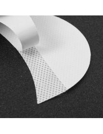 100Pcs Disposable Eyeshadow Shield Lashes Patches Under Eyes Pads Lip Tape Eyelash Extension Eye Pat