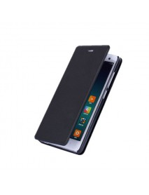 Bakeey Flip PU Leather Protective Case for LeEco Coolpad Cool1 dual/ Letv LeRee Le 3 Global Version
