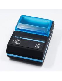 Melestone MHT-P5801 58mm 2 inch Thermal Receipt Printer Bluetooth Wireless USB Protable Bill Ticket