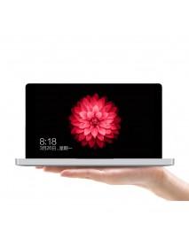 Original Box ONE-NETBOOK One Mix Intel Atom Z8350 Quad Core 8G RAM 128G 7 Inch Windows 10.1 Tablet