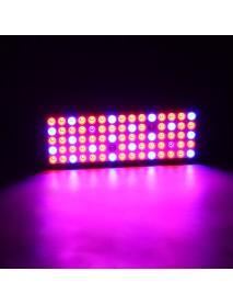 1000W LED Grow Light Full Spectrum Panel Lamp Indoor Flower Veg Plant Hydroponic Light