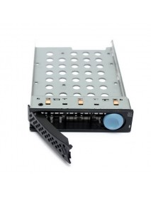 1GB DDR2 PC2-5300 5300U DDR2-667 MHZ 200-Pin Laptop DIMM Memory RAM
