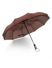 Automatic Travel Umbrella