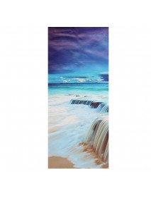 Large Canvas Huge Modern Home Wall Decor Art Oil Paintings Picture Print Unframed