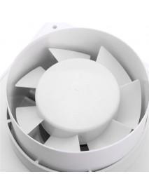 Broan Bathroom Ceiling Wall Mount Ventilation Fan Air Vent Exhaust Toilet Bath Fan