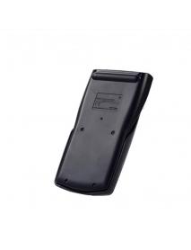 2 Line Display Scientific Calculator Portable Handheld Multi functional Digital for Mathematics