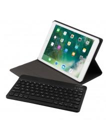 Detachable Wireless Bluetooth Keyboard Kickstand Tablet Case For iPad Air/Air2/iPad Pro 9.7