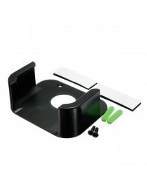 Media Player Wall Mount Case Bracket Holder Stand Cradle For Apple TV 4 Gen