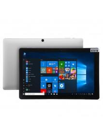 Original Box CHUWI Hi10 Air 64GB Intel Cherry Trail T3 Z8350 Quad Core 10.1 Inch Windows 10 Tablet