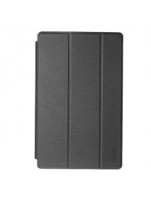 PU Leather Case Folding Stand Cover For ALLDOCUBE Cube iPlay10 Tablet