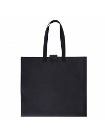 PULUZ PU5020 Carry Handbag Stand Tripod Sandbags Flash Light Balance Weight for Shooting Tents