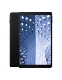 Alldocube iPlay 20 SC9863A Octa Core 4GB RAM 64GB ROM 4G LTE 10.1 Inch Android 10.0 Tablet
