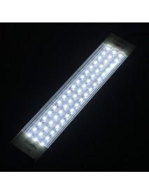 18W 31CM Chihiros A-Series White Colors Aquarium Light Fish Tank 5730 LED Lamp Light