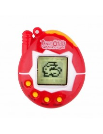 Tamagochi Bichinho Virtual Electronic Pet Handheld Game Console Mascota Virtual Pets Digital Animal