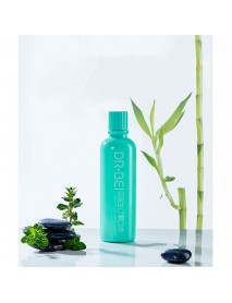 XIAOMI DR.BEI 0+ Antibacterial Mouthwash 600ML Cool Mint Mouthwash For Your Oral Care Tools