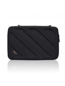 BUBM EGP-L Shockproof Carrying Case for Gopro Xiaomi Mijia SJCAM Action Sport Camera