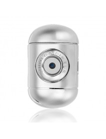 M2 720P 1080P 30FPS 2MP 8G HD Mini Sport Action Camera Support TF Card