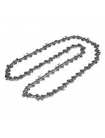 1PCS Chainsaw Chain Semi Chisel For Gardern Electric Saws 18 Inch Bar Saw Chain