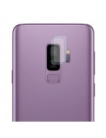 2 Packs Enkay Rear Camera Lens Tempered Glass Protector For Samsung Galaxy S9 Plus