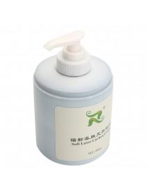 300ml New Soft Laser Carbon Cream Facial Skin Rejuvenation Care