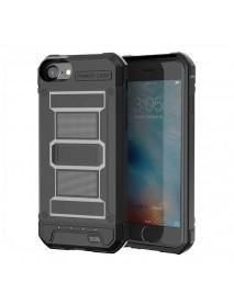 Bakeey 4200mAh External Battery Charger Case for iPhone 6Plus/6sPlus/7Plus/8Plus