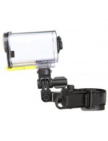 Roll Bar Bike Handle Camera Mount For Sony Action Camera HDR-AZ1 FDR-X1000 VCT-RBM1