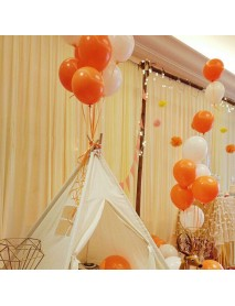 30pcs Wedding Decoration Air Balloon Birthday Party Decorations Kids Balloons Babyshower Happy Birt