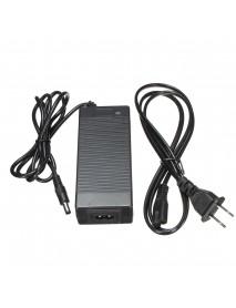16.8V 3A Intelligent Smart Battery Charger For 14.4V 14.8V Li-ion Li-Po Battery
