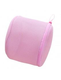Honana LG-006 Durable Lingerie Hosiery Laundry Bag Premium Mesh Bra Wash Bags