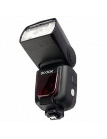 Godox TT685S TTL LCD Flash Speedlite for Sony DSLR Camera