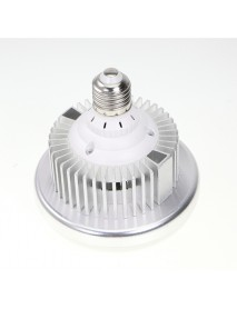 Trichromatic 65W 220V 5500K Led Photography Light Bulb E27 Interface