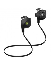 BIAZE D01 Wireless Bluetooth Stereo Headset With Microphone For Tablet Cell Phone