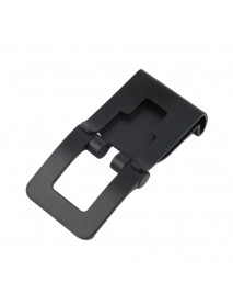 TV Clip Bracket Adjustable Mount Holder Stand for Sony for PS3 Camera